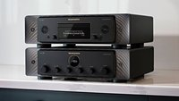 Marantz Model 30 and 30n